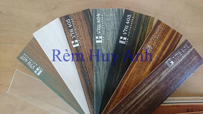 Rèm gỗ goldsun – Mành sáo gỗ goldsun – Sản phẩm rèm gỗ tự nhiên cao cấp