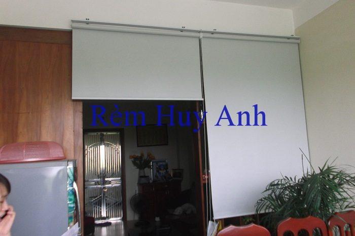 rem-cuon-ngan-phong-dieu-hoa