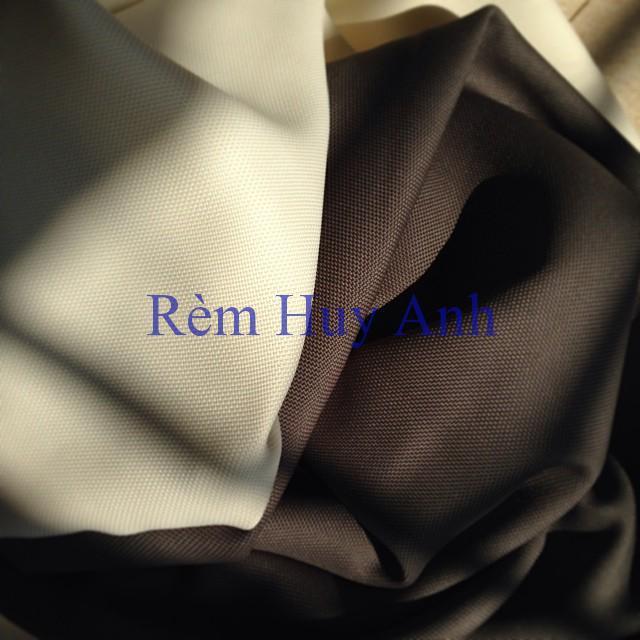 Rèm Roman Dùng Cho Văn Phòng, Cực Đẹp Và Phong Cách. Bạn Tin Không?