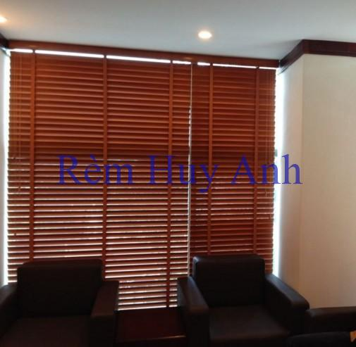 Rem go Goldsun Blinds 017