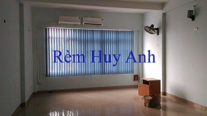 rem nhua can sang dep