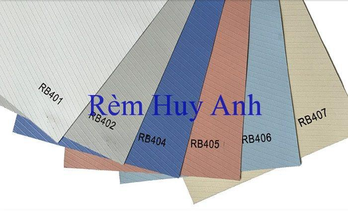 rem cuon ke cheo can sang