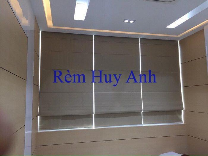 rem-che-nang-roman