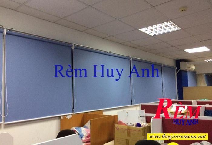 rem-cuon-mau-xanh-nuoc-bien-np-1004
