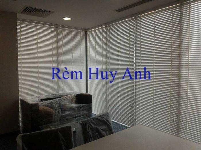 rem-sao-go-x-001