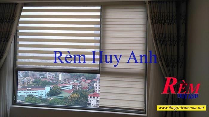 rem-cuon-winlux-gia-450000