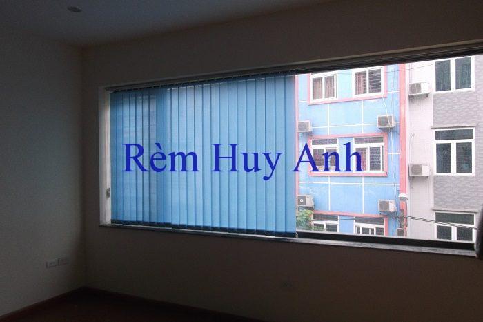 rem-la-doc-gia-re-nhat-hien-nay