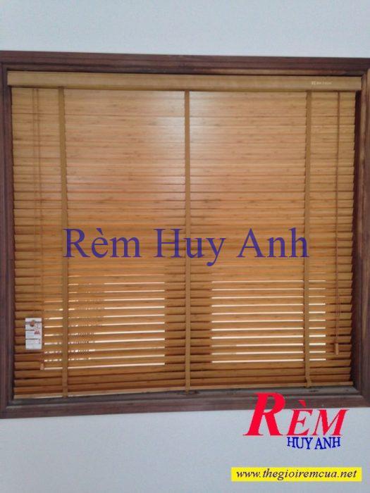 rem-nhua-gia-go-grace-home