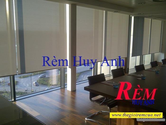 rem-cuon-luoi-van-phong-np1007