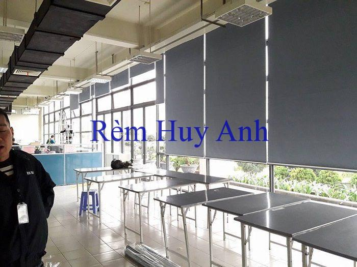 rem-cuon-o-hung-yen
