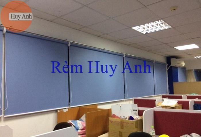 rem cuon r208