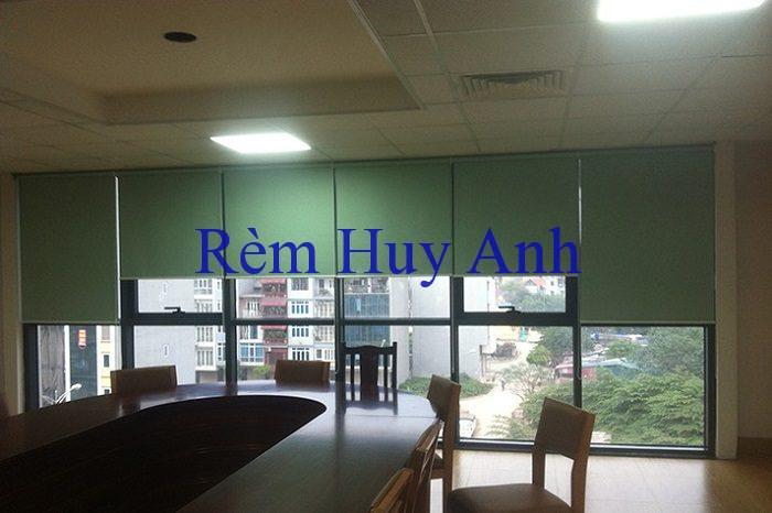 rem-cuon-uc