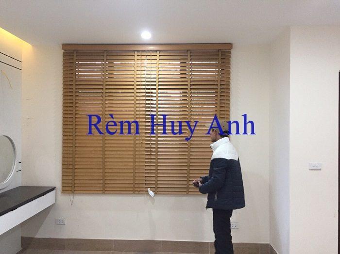 rem-cua-go-msj509