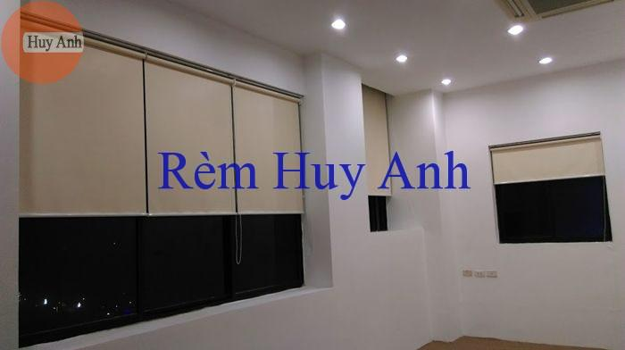 rem cuon chong nang nong