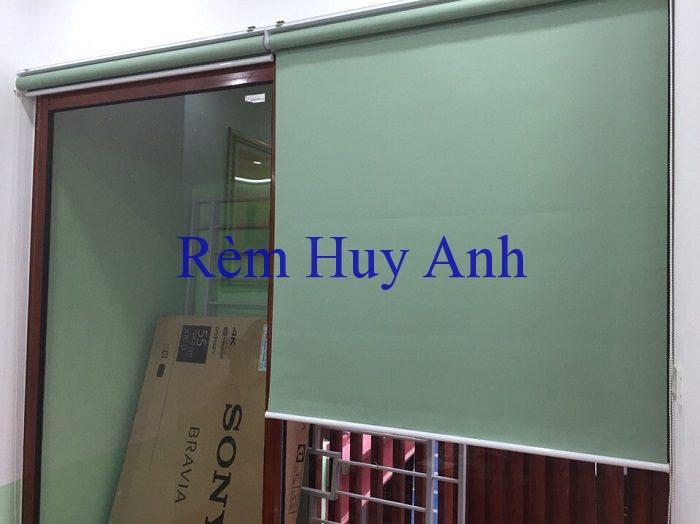 rem cuon ban cong