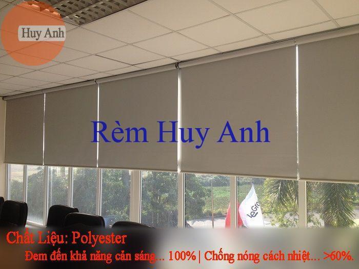 kha nang can sang cua rem cuon cao cap