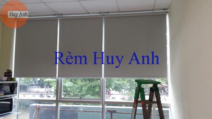 rem cuon c332