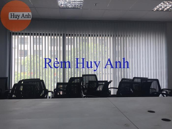 rem nhua van phong t3 time city minh khai