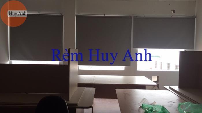 rem cuon cua so tai ngoc khanh ba dinh