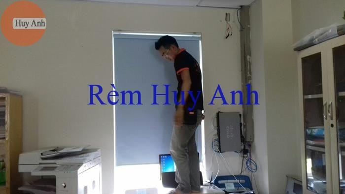 lap dat manh rem o cong ty rem huy anh