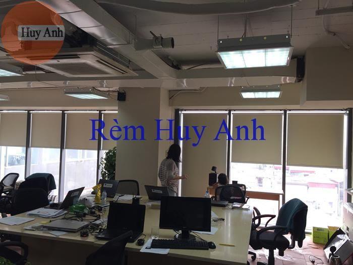 man cuon can sang hcm