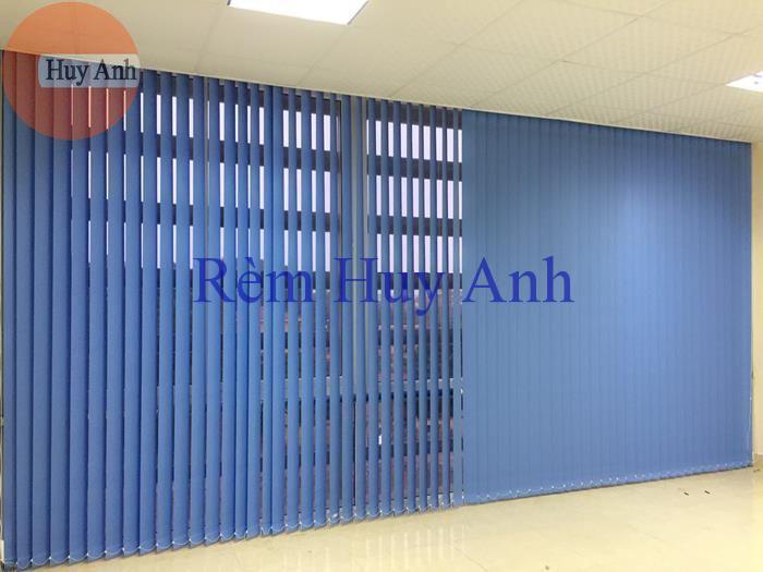 Rèm cửa sổ văn phòng giá rẻ cách nhiệt DXP-919