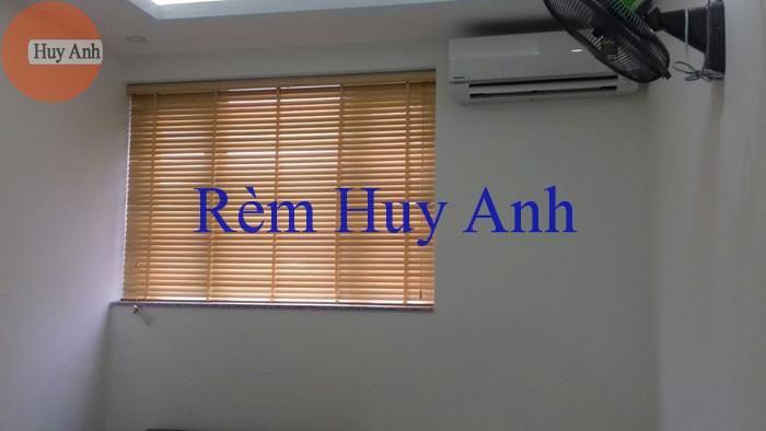 catalog rem go cao cap