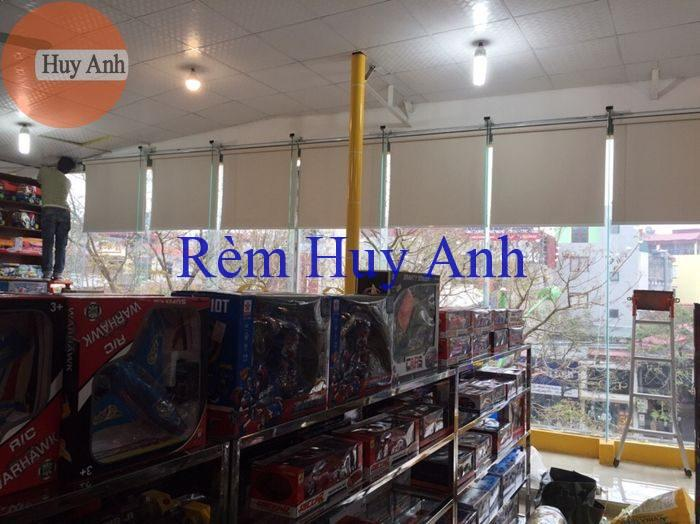 rem cuon shop thoi trang