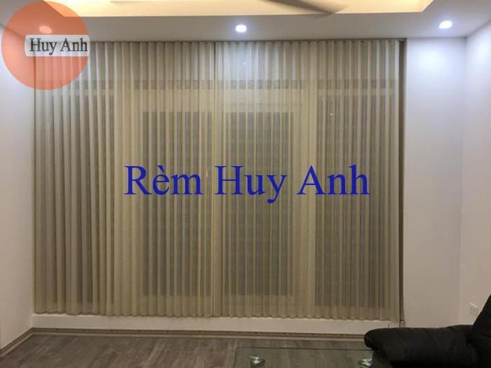 rem winlux han quoc 2018