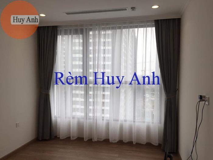 rem vai chung cu riverside garden349 vu tong phan